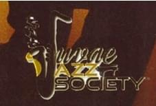 LISTEN: Juvae Jazz Society's Kevin Turner on Two Upcoming Decatur Jazz Shows