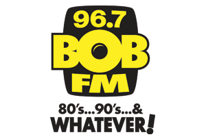 October 2, 2017 – Neuhoff  Media Launches 96.7 BOB-FM