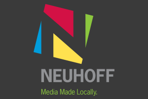 Neuhoff- Website