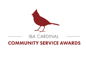 June 6, 2019 – Neuhoff Media Lafayette Wins IBA 2019 Cardinal Community Service Award