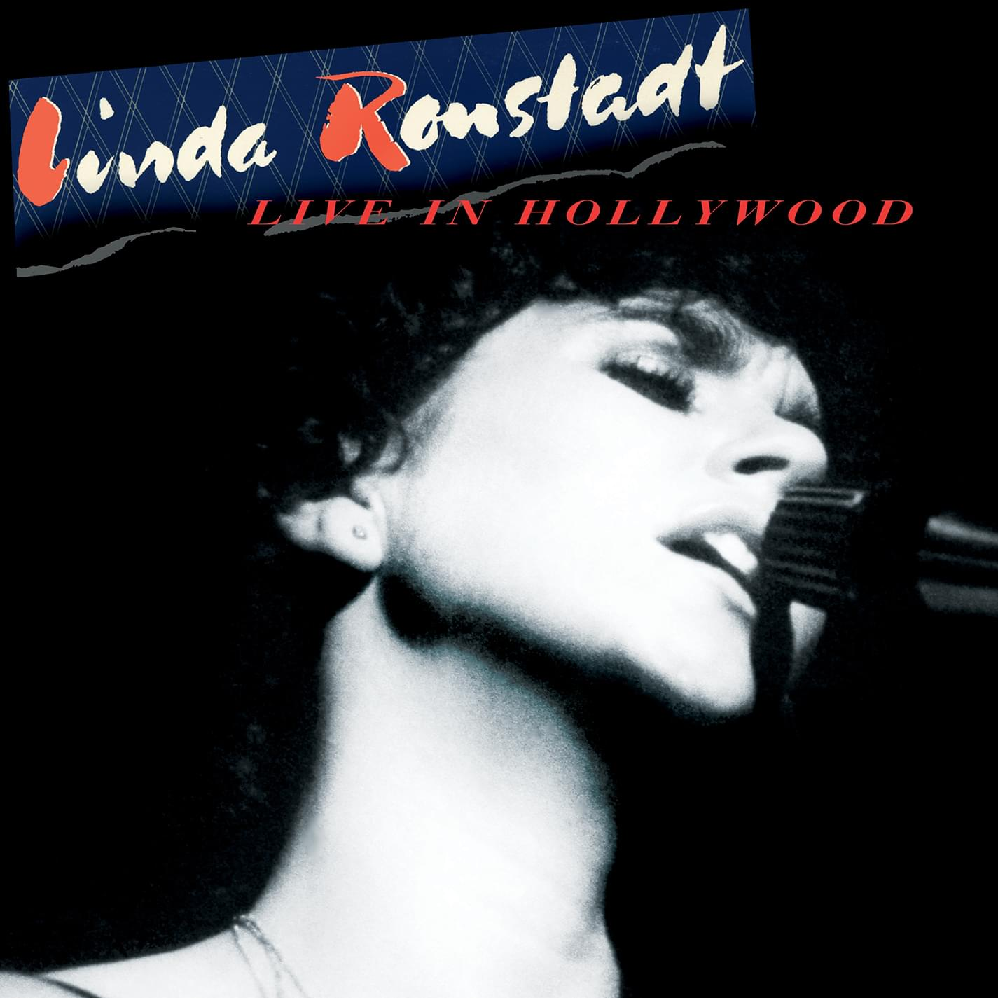 Linda_Ronstadt_Live_In_Hollywood_2719118