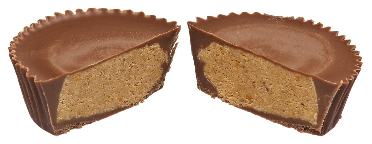 New Reese's Ice Cream Cake Coming to Grocery Store Near You