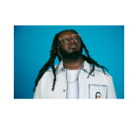 Recess 2019 Featuring T-Pain, Andy Grammar and Jessie McCartney