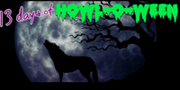 Howl-O-Ween-Featured-Image1
