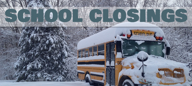 Closings | 99-7 The Mix