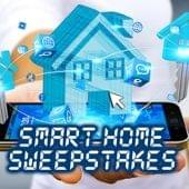 Smart Home Mega Contest