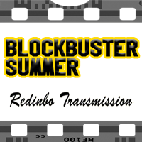 blockbuster summer 200x200