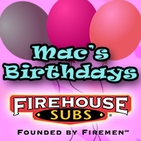 Macs birthdays 200x200-firehouse
