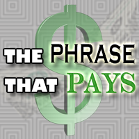 WASK phrase that pays 200x200