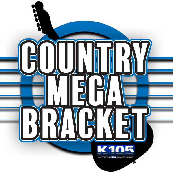 Logo-Country Mega Bracket