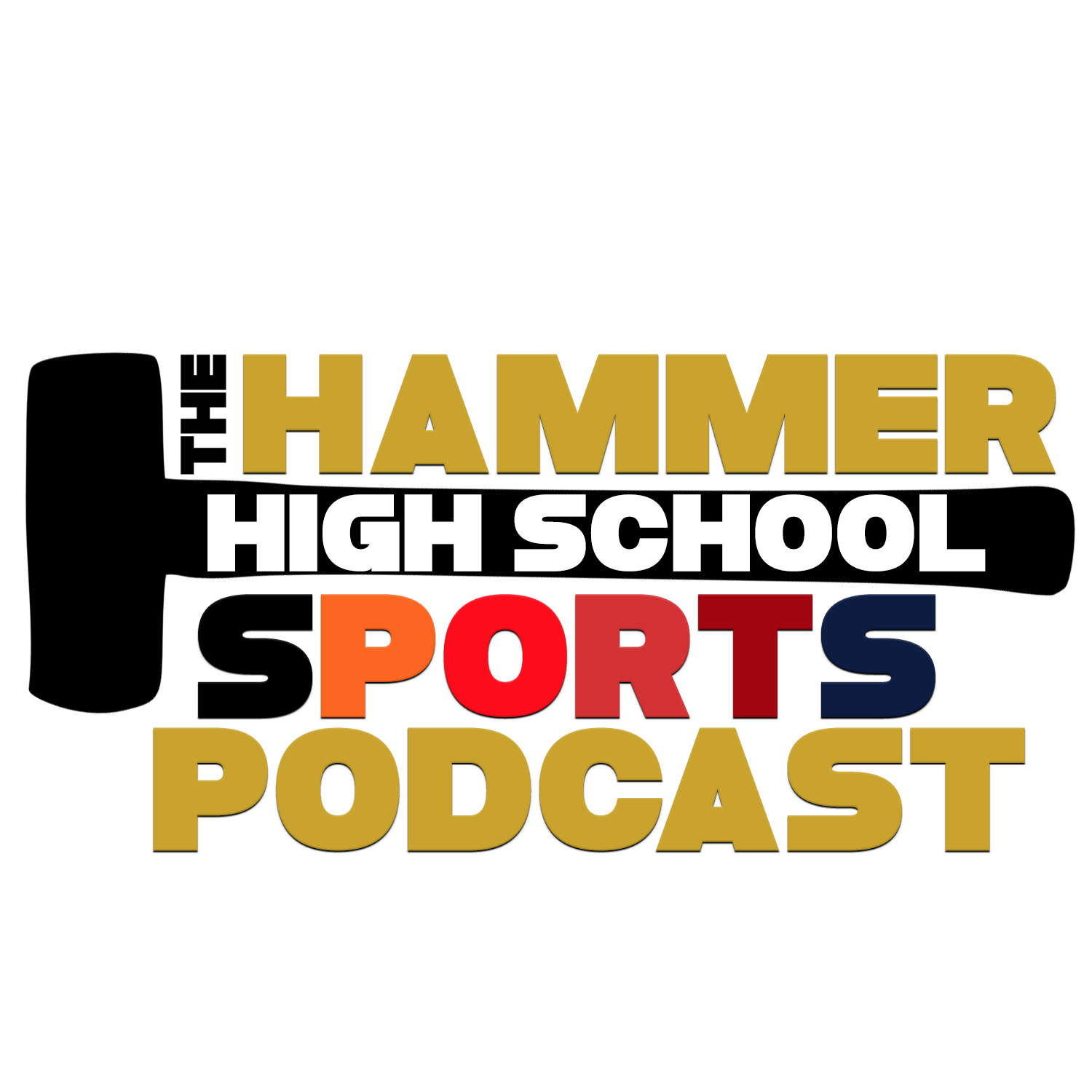 The-Hammer-HS-Sports-Podcast1