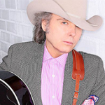WIN Dwight Yoakam Tickets