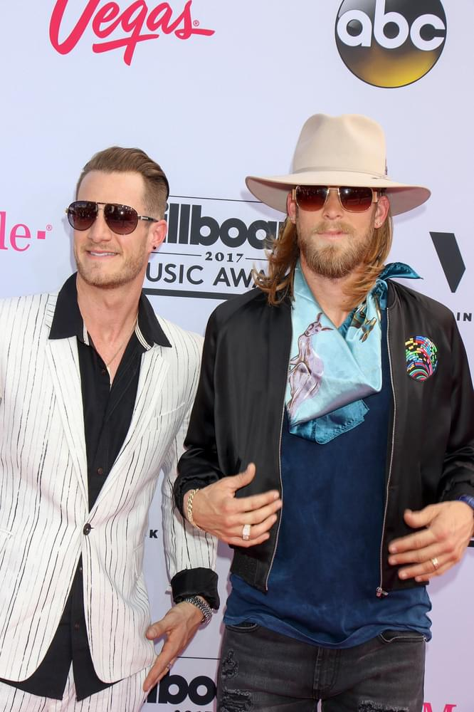 FGL FEST SET FOR SEPTEMBER IN INDY