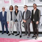 Old Dominion In Bloomington Postponed Due To Weather