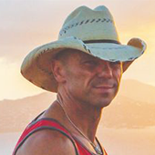 WIN Kenny Chesney Tickets & Trip to Champaign