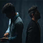 CONCERT ANNOUNCEMENT: Dan+Shay at the Illinois State Fair