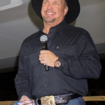Garth Brooks Will Release The Legacy Collection This Fall