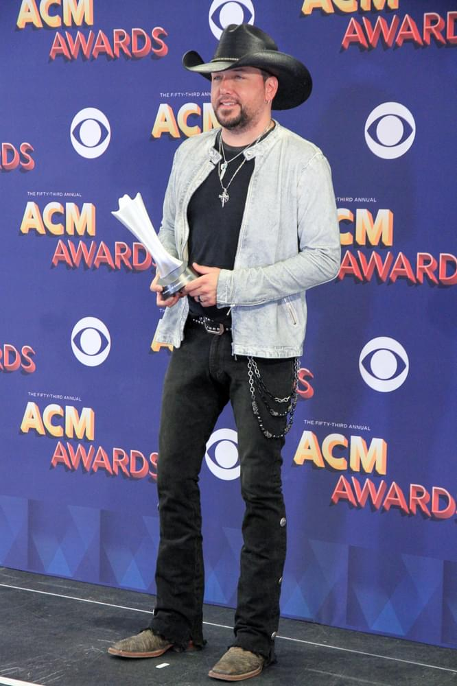 First Round Of ACM Performers Announced