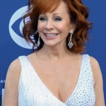 CONCERT ANNOUNCEMENT: Reba McEntire @ ISF Aug. 18