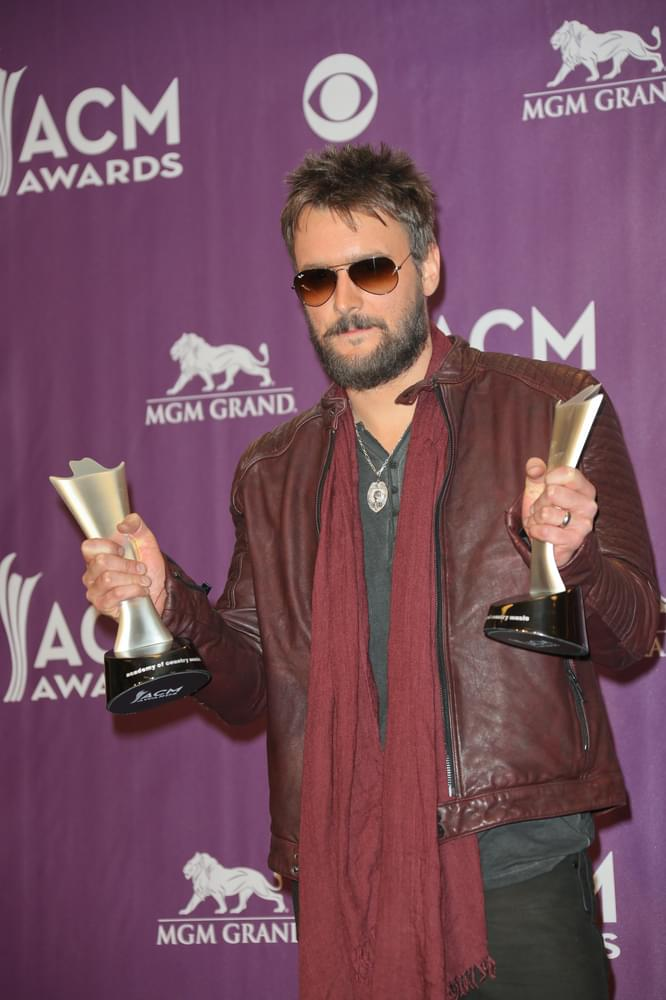 Another Round Of ACM Performers Announced