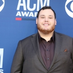 New Music From Luke Combs Coming May 8th