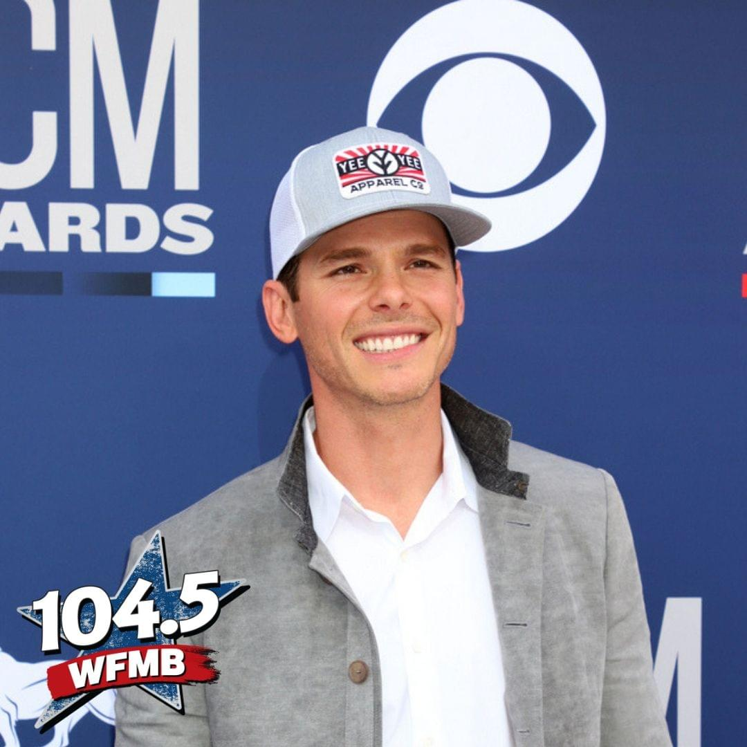 Granger Smith to Take Family On Tour After Tragic Loss of Son