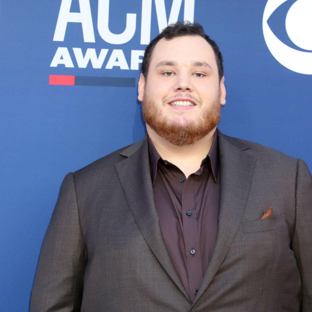 What Does Luke Combs Want to Be Remembered For?