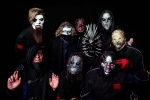 Slipknot Release New Song, Featured in 'The Boys'