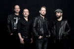 VOLBEAT Tap Into Their Youthful Side in 'Cheapside Sloggers' Video