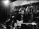 PBS Does Feature on The Black Keys' Dan Auerbach