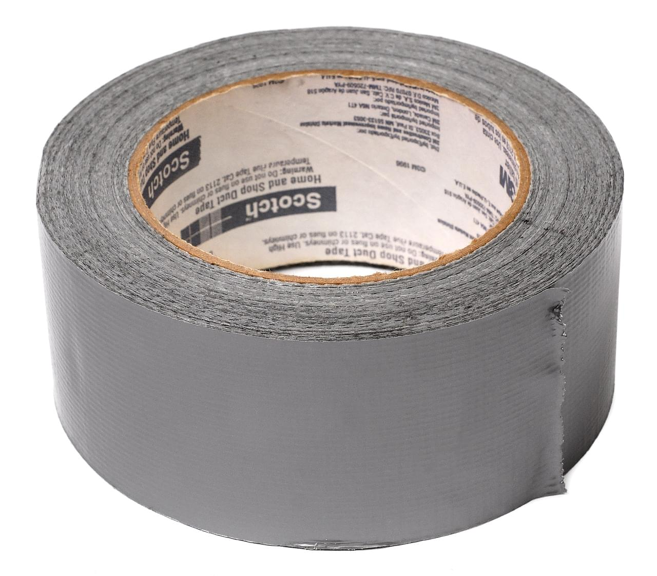 duct-tape-2202209_1280