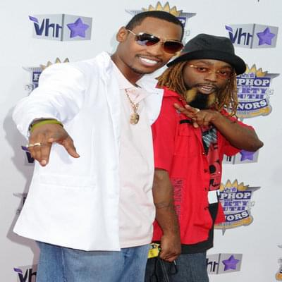 Ying Yang Twins – The Turnt Up Tour