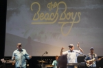 Flashback: The Beach Boys Release 'Good Vibrations'