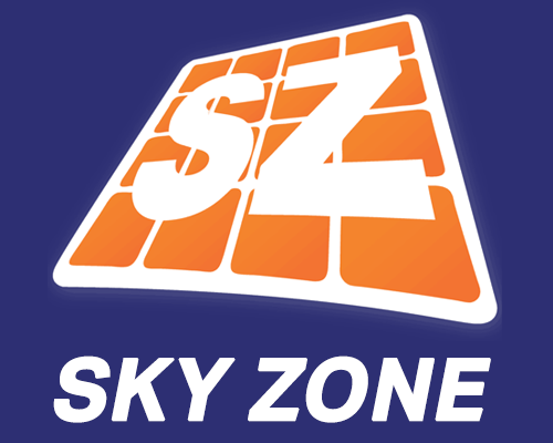 SkyZone Normal Family Pass