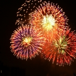 57th Annual 4th of July Celebration in Covington Starts Tomorrow!