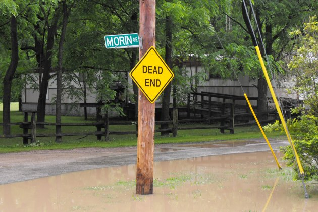 WEATHER_2015_MORIN_FLOODING2_060815