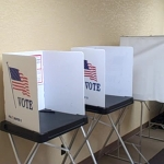 Democratic Sweep Fails to Extend to Vermilion County