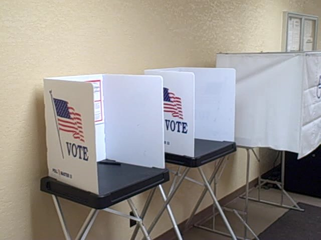 ELECTION_polling_place_booths_020210