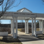 DACC Trustees Discuss Proposed Tuition Hike