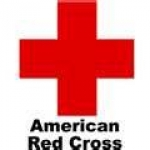 Red Cross Offers Tips on Winter Storm