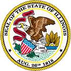 Illinois_official_seal