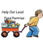 Food Distribution Event Coming in Danville