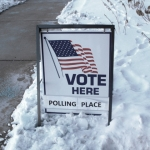 Early Voting for Illinois Primary is Delayed!
