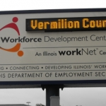 Unemployment Rates Up Slightly in Area