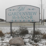 area nursing home cited twice by state - Garden View Nursing Home