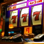 Efforts for Danville Casino Revived in Springfield