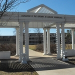 Black History Month Events Set at DACC