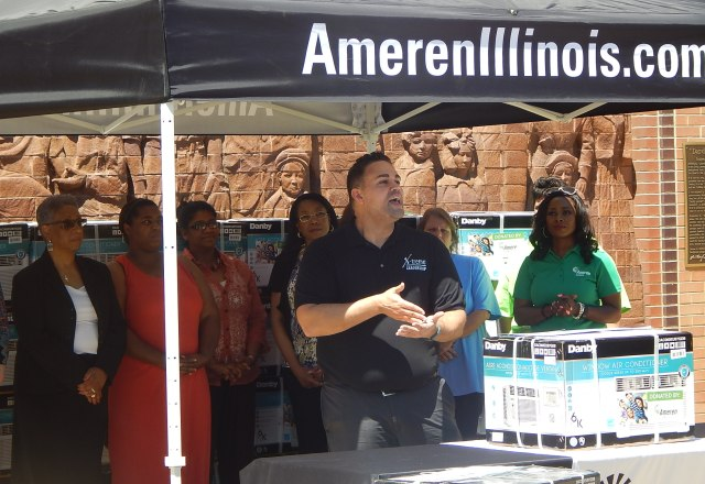AMEREN_2016_AIR_CONDITIONERS_VICE_Mayor
