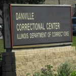 Illinois' Prison Population Falling – But Still Overcrowded