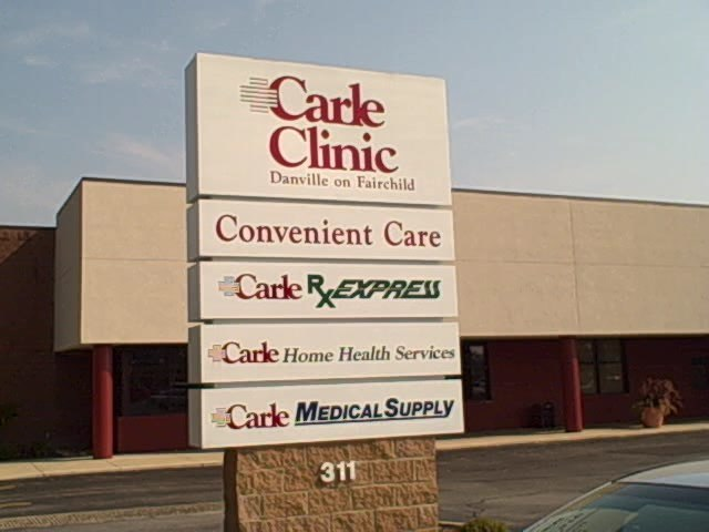 carle_clinic_sign2